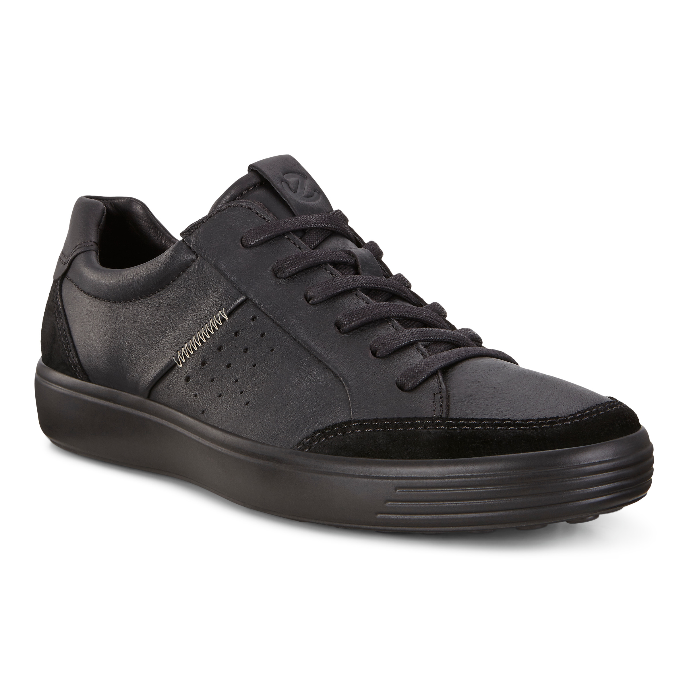 Ecco Colors All Sizes 7 Nubuck And M Details About Soft Leather Walking Shoes Sneaker fYb7g6y